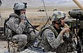 Air Force, Army provide security, air support for new COP in Wardak DVIDS277818.jpg