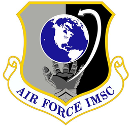 Air Force Installation and Mission Support Center emblem.png