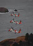 Air Station Kodiak MH-60 Flight Formation DVIDS228759.jpg