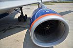 Airbus A330 13.JPG