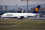 Airbus A380-841, Lufthansa JP7165069.jpg