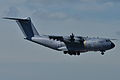 "Airbus A400M Atlas Airbus Military (AIB) ""Grizzly 6"" F-WWMZ - MSN 006 (9734539149).jpg"