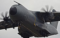 Airbus A400M French Air Force F-RBAG.jpg