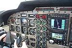Aircraft instruments OE-FMW 2013 05.jpg