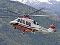 Airgreen Agusta-Bell AB-139 Gualdoni-1.jpg