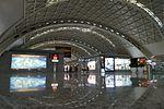 Airport, Terminal JP7500485.jpg