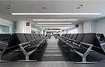 Airport hall 75p2.jpg