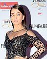 Aishwarya Filmfare Style Awards 2016.jpg