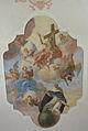 Aislingen St. Georg 943.JPG