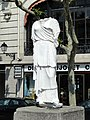 Aix-les-Bains -DSC05157.jpg