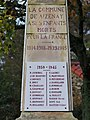 Aizenay monument aux morts (2).jpg