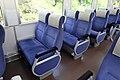 Aizu Railway AT-600 series DMU 061.JPG