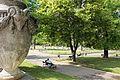 Akademski park u Beogradu (1).jpg