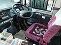 Akan-bus RJ1JJHK cockpit.jpg