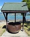 Akaroa, South Island, New Zealand (14).JPG