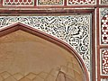 Akbar's Tomb 043.jpg