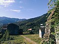 Akhtala Monastery View.jpg