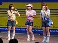 AkihabaraMuhGenki.jpg