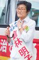 Akiko Kurabayashi 2019.png