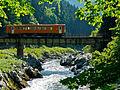 Akita Nairiku Line bridge.jpg