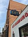 Al's Hamburger- Green Bay, WI - Flickr - MichaelSteeber (2).jpg