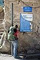 Al Khalil Hebron (135156909).jpeg