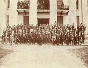 Alabama legislature 1872