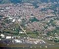 Alajuela city & SJO 12 2009 MDV 4909.jpg