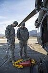 Alaska Army National Guard conducts rescue training 151021-F-YH552-014.jpg