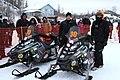 Alaska National Guard Iron Dog Team DVIDS369076.jpg