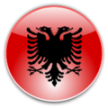 Alb-Icon.png