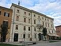 Albergo Quattro Stagioni (Rieti) lato sud 03.jpg