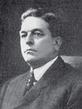 Albert Douglas.png