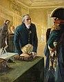 Albert Edelfelt - Governor.jpg