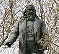 Albert Pike memorial statue.jpg