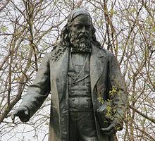 Albert Pike - Wikipedia