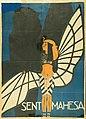 Albert Weisgerber Sent Mahesa Museum für Kunst und Gewerbe Hamburg EP1986.54.jpg