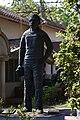 Albert einstein statue.JPG