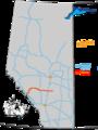 Alberta-roads-11.png