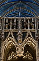 Albi cathedral - choir screen detail.jpg