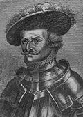 Albrecht Achilles.jpg