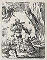 Albrecht Altdorfer - Abraham's Sacrifice - 1923.391 - Cleveland Museum of Art.jpg