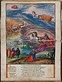 Album amicorum van Jan Baptist Stalpart van der Wiele (8077128815).jpg