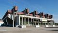 Alcalá de Henares (RPS 30-08-2014) Pabellón Fundación Montemadrid.png
