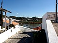 Alcoutim (Portugal) (33090345362).jpg