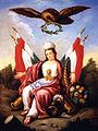 Alegoría de la Patria Mexicana 1.jpg