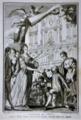 Alegoria alusiva à construção da Basílica da Estrela - Jerónimo Barros (des.), Gregório Francisco Queiroz (grav.).png