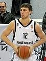 Aleksandr Pustogvar 2011-03-26.JPG