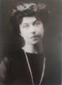 AleksandraKolontái1910.png