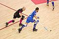 Alemania vs Italia - 2014 CERH European Championship - 02.jpg